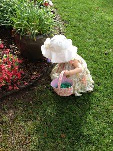 エッグ、エッグハント、卵探し、イベント