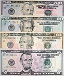 ハミルトン、10ドル、ミランダ