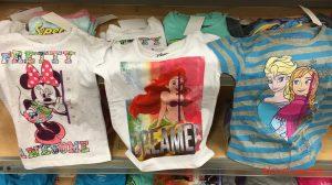 アメリカ 子供服 ディズニー 安い