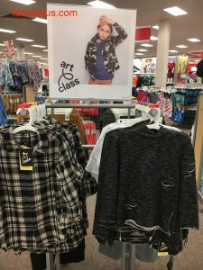 子供服 アメリカ 安い おすすめ