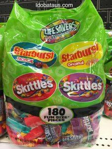 ハロウィン お菓子 アメリカ 過ごし方