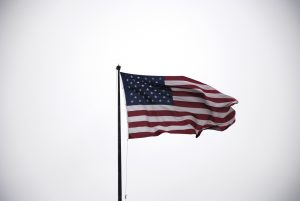アメリカ メモリアルデー 意味
