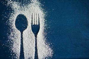 デーツ 食べ過ぎ 効能 ダイエット