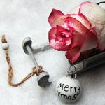 クリスマス メッセージ 英語 恋人