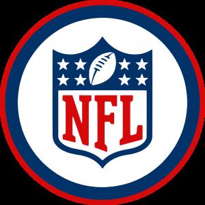 アメリカ スポーツ 人気