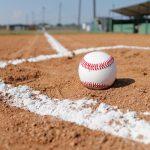 甲子園 海外の反応 高校野球