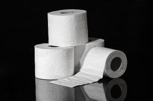 アメリカ トイレ 事情 英語